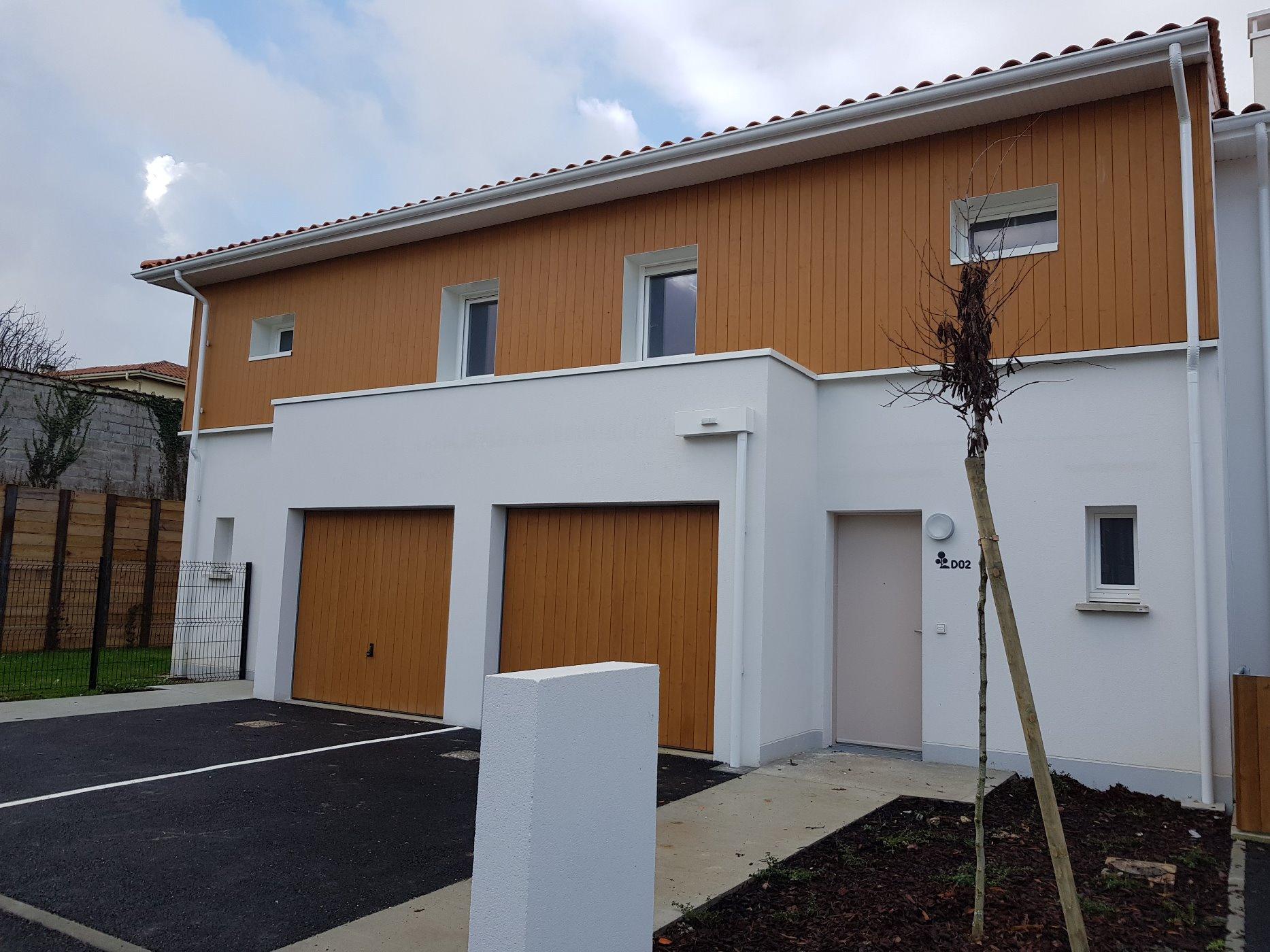 Offres de location Villa Pompignac (33370)