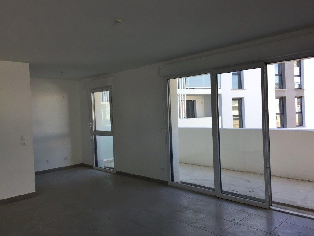Offres de location Appartement Villenave-d'Ornon (33140)