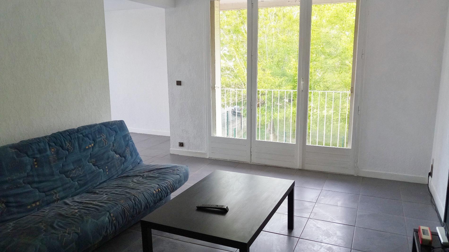 Offres de vente Appartement Pont de la maye (33140)