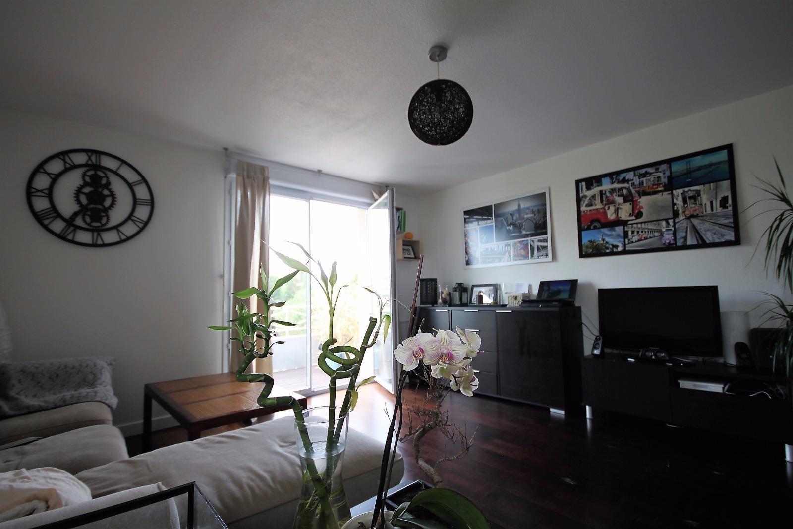 Offres de vente Appartement Pessac (33600)