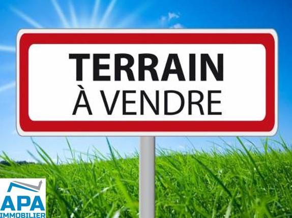 Offres de vente Terrain Ayguemorte-les-Graves (33640)