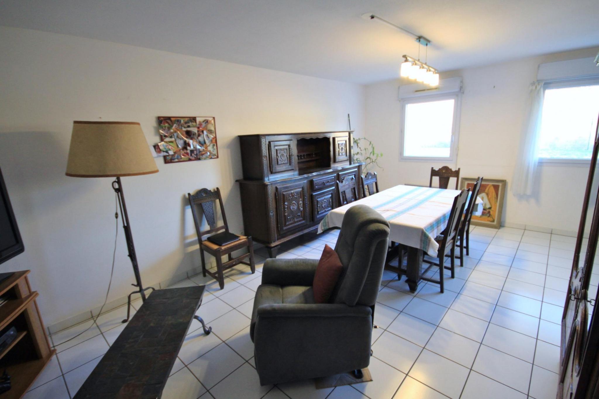 Offres de vente Appartement Gradignan (33170)